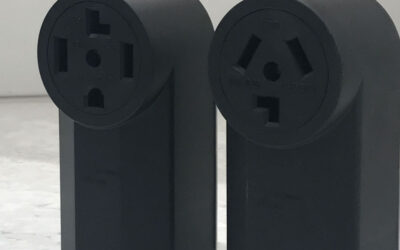 DRYER OUTLET – 3 PRONG OR 4 PRONG?
